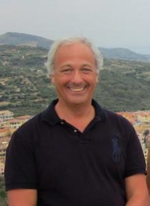 Raoul Nalin. Medico PNEI PsicoNeuroEndocrinoImmunologia Perfezionato